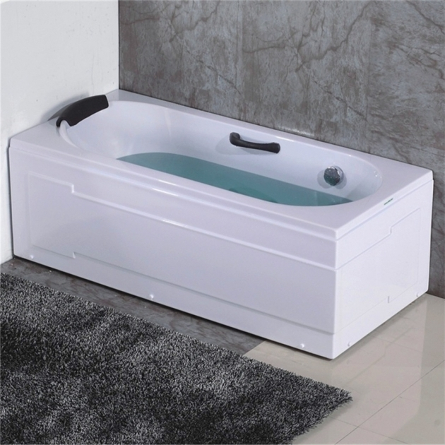 Alluring 2 Sided Bathtub List Manufacturers Of 2 Sided Skirt Bathtub Buy 2 Sided Skirt