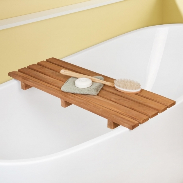 Alluring Clawfoot Tub Accessories Clawfoot Tub Accessories Signature Hardware