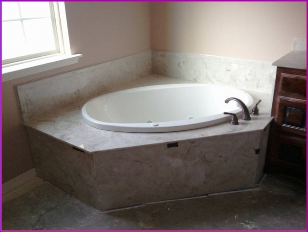 Amazing 54X27 Bathtub 54 X 27 Bathtub With Surround The Best Of Bed And Bath Ideas