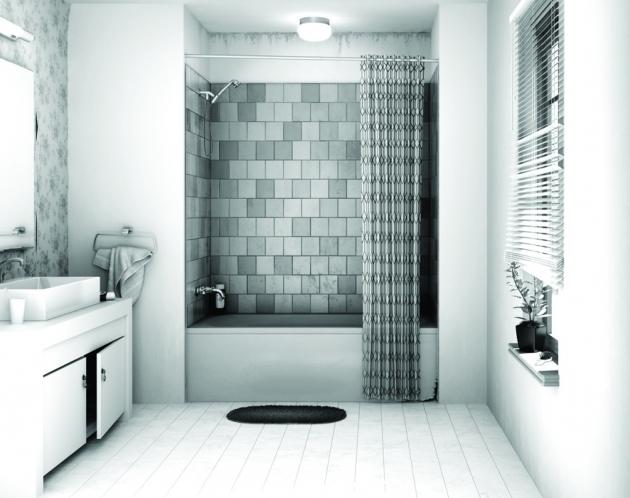 Amazing Bathfitters Home Bath Fitter Jersey Ogorman Brothers