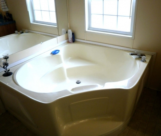 Amazing Jacuzzi Bathtub Lowes Bathroom Lowes Bathtubs And Lowes Jacuzzi Tub