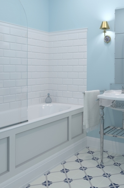 Awesome Bathtub And Shower Inserts Replace Tub With Walk In Shower Tub To Shower Conversion 1001jpg