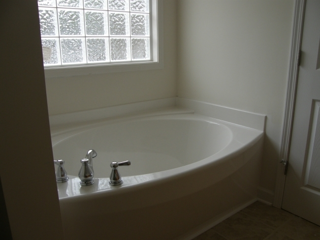 Awesome Garden Soaking Tub Garden Soaking Tub Garden Tub Installation Bath1ideas