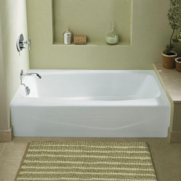 Beautiful 53 Inch Bathtub 21 Amusing 53 Inch Bathtub Mongalab