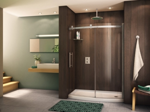 Beautiful Convert Bathtub To Shower Convert Bathtub To Shower Stall Icsdri