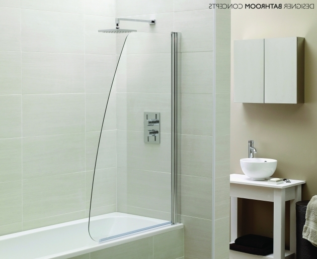 Beautiful Half Glass Shower Door For Bathtub Image Result For Designer Shower Bath Bathroom Pinterest
