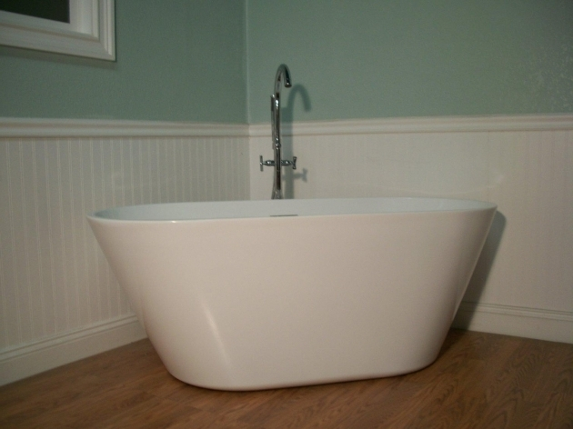 Beautiful Kohler Deep Soaking Tub Kohler Freestanding Soaking Tubs Modern Free Standing Tubs Ideas