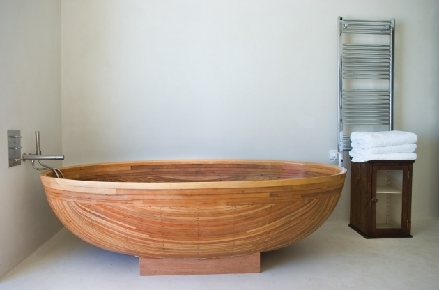 Beautiful Soak Tubs Home Decor Artisan Soaking Japanese Soaking Tubs For Small Bathrooms