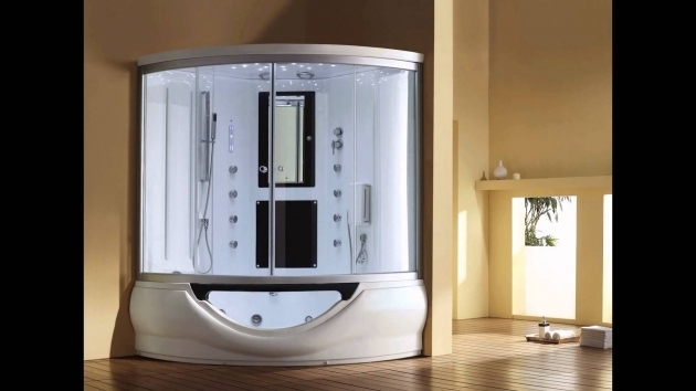 Beautiful Whirlpool Tub Shower Combination Spa Tub Jacuzzi Tub Shower Combination Whirlpool Tub Shower Door