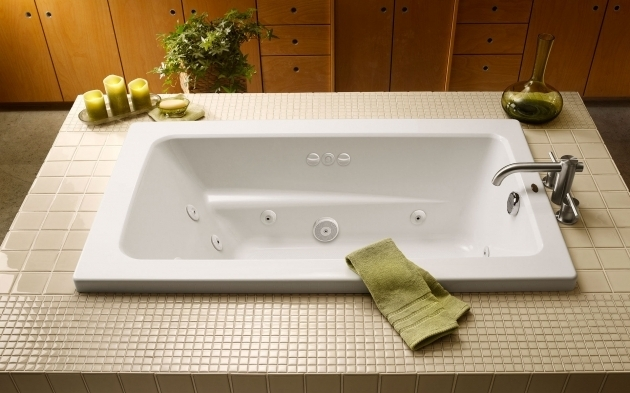 Fantastic Jacuzzi Bathtub Lowes Bathroom Lowes Bathtubs And Showers And Lowes Jacuzzi Tub