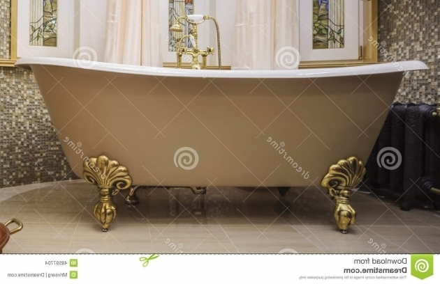 Fantastic Old Fashioned Bathtub Old Fashioned Bathtubs Roselawnlutheran