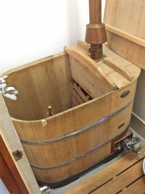 Fantastic Wood Fired Japanese Soaking Tub Fabulous Design Of Japanese Bath House Brilliant Wooden Style