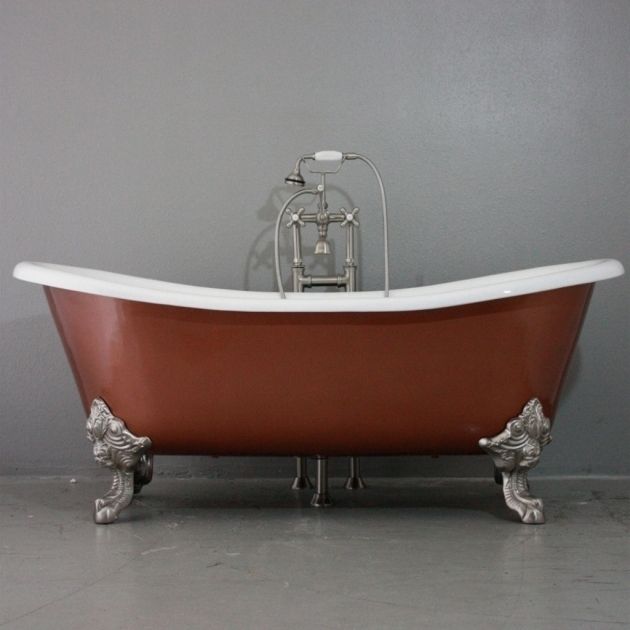 Fascinating 4Ft Bathtubs 25 Exciting 4ft Bathtubs Mongalab