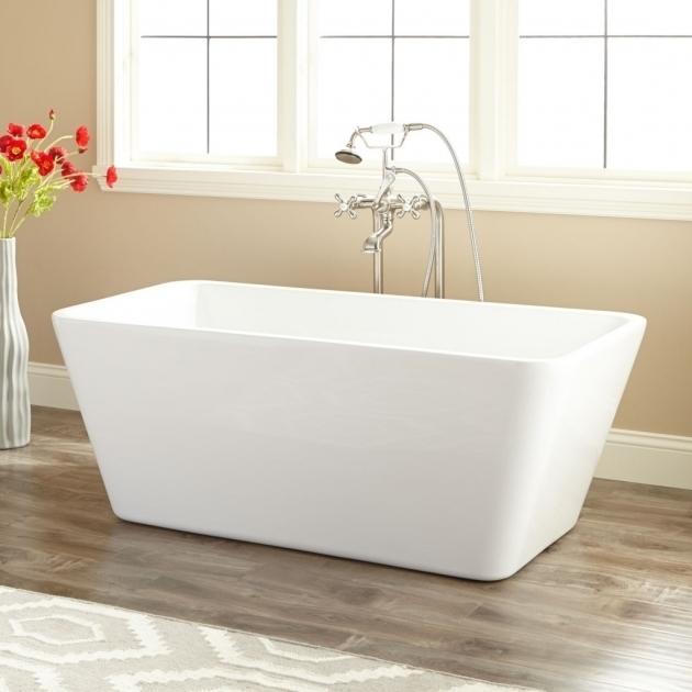 Fascinating 53 Inch Bathtub 1000 Ideas About 53 Inch Bathtub P11 Mongalab