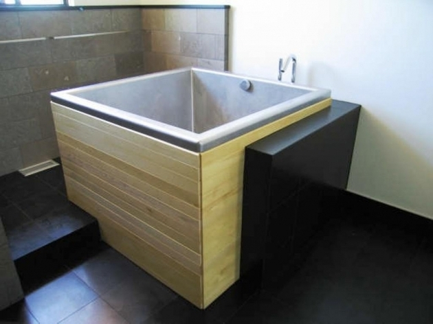 Fascinating Heated Soaking Tub Why Japanese Bath Tub The Reasons Are Simply Reasonable