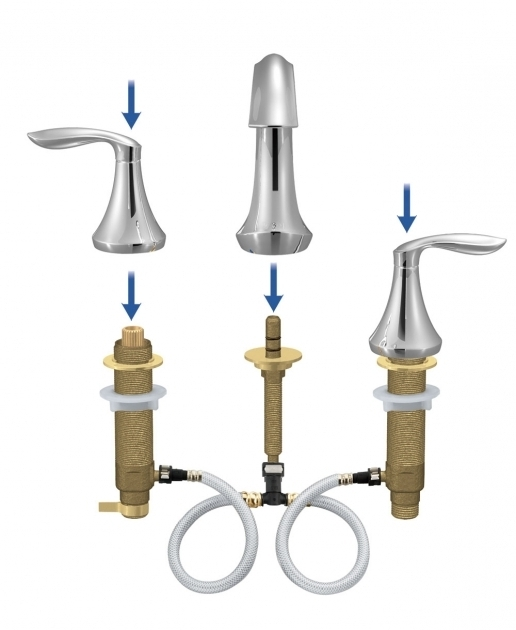 Fascinating How To Replace A Bathtub Spout Replace Bathtub Faucet Tubethevote