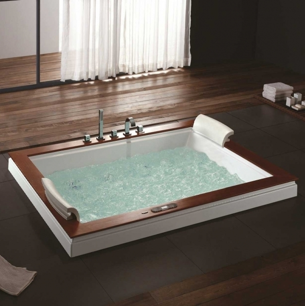 Fascinating Small Whirlpool Tub Breckenridge Whirlpool Tub