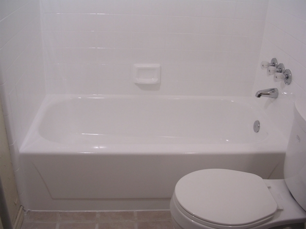 Gorgeous How To Refinish A Bathtub Bathtub Reglazing Honolulu Oahutub