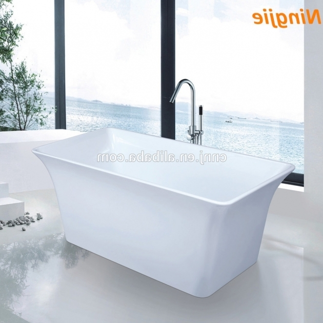 Incredible Small Whirlpool Tub Small Jetted Tub Small Jetted Tub Suppliers And Manufacturers At