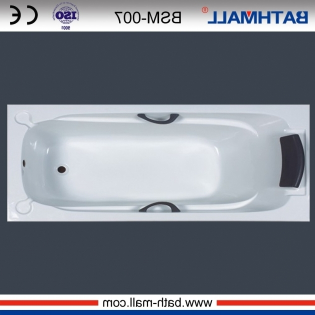 Inspiring 2 Sided Bathtub Two Apron Bath Tub Two Apron Bath Tub Suppliers And Manufacturers