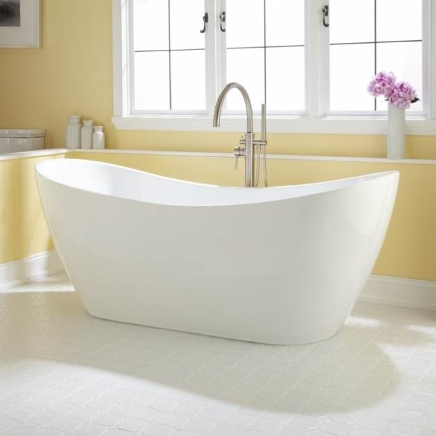 Inspiring 53 Inch Bathtub 1000 Ideas About 53 Inch Bathtub P11 Mongalab