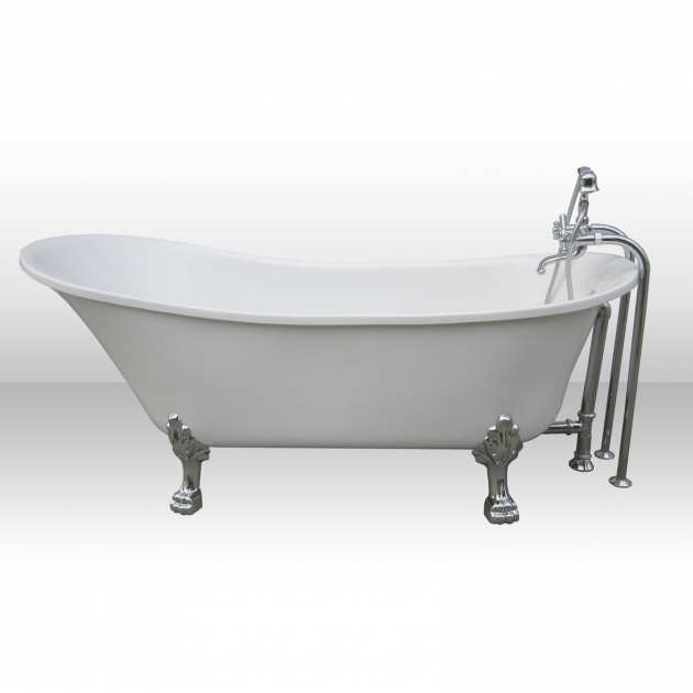 Inspiring Bathtub Wars Bathroom Bath Tubs Bathing Which Bath To Choose Faucet
