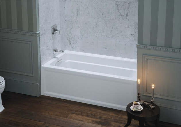Inspiring Kohler Deep Soaking Tub Unique Japanese Soaking Tub Kohler Homesfeed