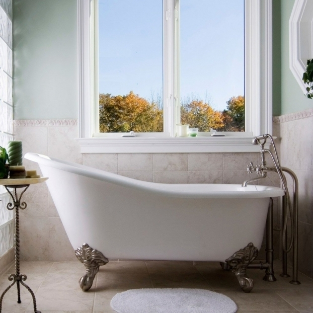 Marvelous 4Ft Bathtubs 1000 Images About 4ft Bathtubs C64 Mongalab