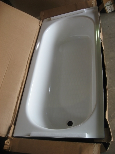 Marvelous Briggs Bathtub Blue Ridge Surplus Tubs And Wood Privacy Fencing