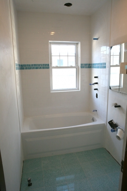 Marvelous Built In Clawfoot Tub Built In Bathtub 146 Breathtaking Project For Built In Clawfoot