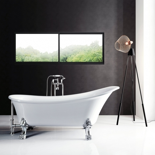 Outstanding How Many Gallons Does A Bathtub Hold Ae Bath And Shower Dorya 69 X 28 Clawfoot Bathtub Reviews