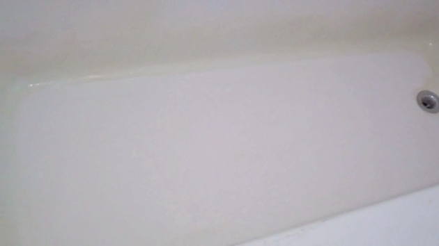 Outstanding How To Fix Crack In Bathtub 5 Reasons To Fix Your Cracked Bathtub Before Its Too Late
