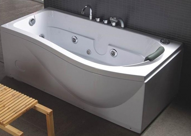 Outstanding Jacuzzi Bathtub Lowes Bathroom Endearing Title Lowes Jacuzzi Tub For Bathroom Ideas