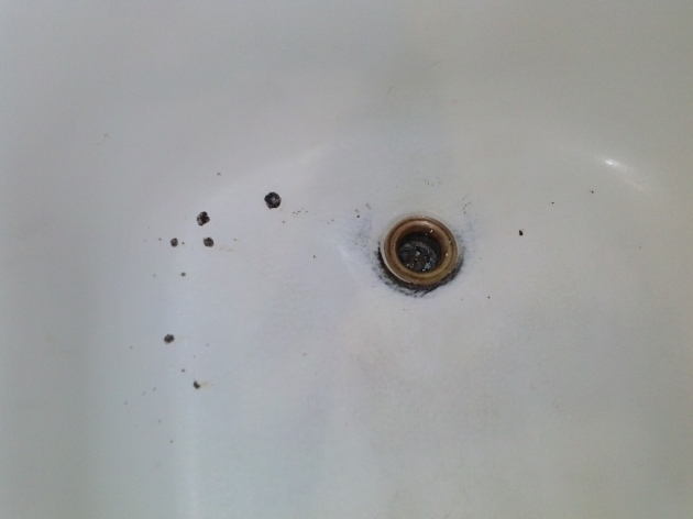 Picture of Bathtub Chip Repair Bathtub Restoration Staten Island Ny Gallery