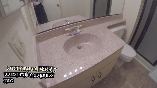 Picture of Can You Paint A Plastic Bathtub How To Minimize Paint Smell Plastic Odor Reglaze Multispec Tub