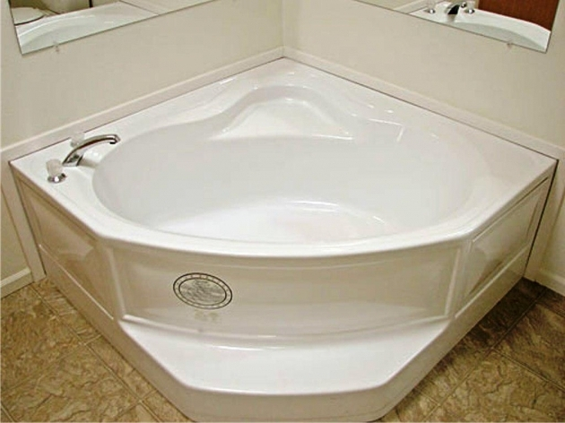 Picture of Mobile Home Bathtubs Garden Bathtub For Mobile Home Home Outdoor Decoration