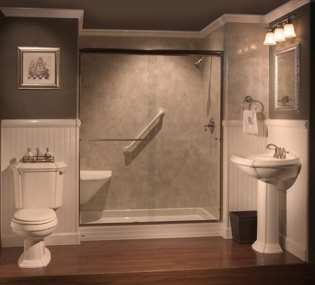 Remarkable Convert Bathtub To Shower Tub An Shower Conversion Ideas Tub To Shower Conversions