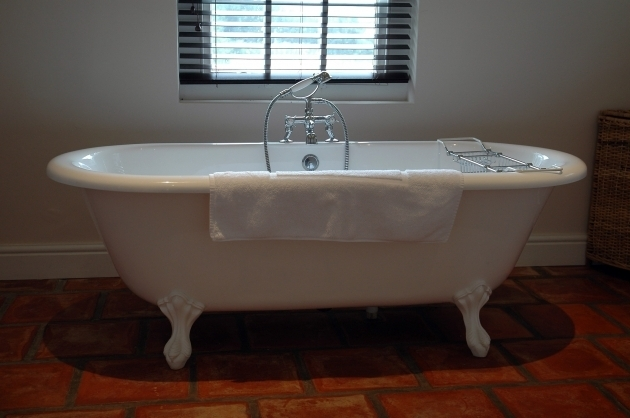 Remarkable How Long Is A Bathtub Faq Florida Bathtub Refinishing