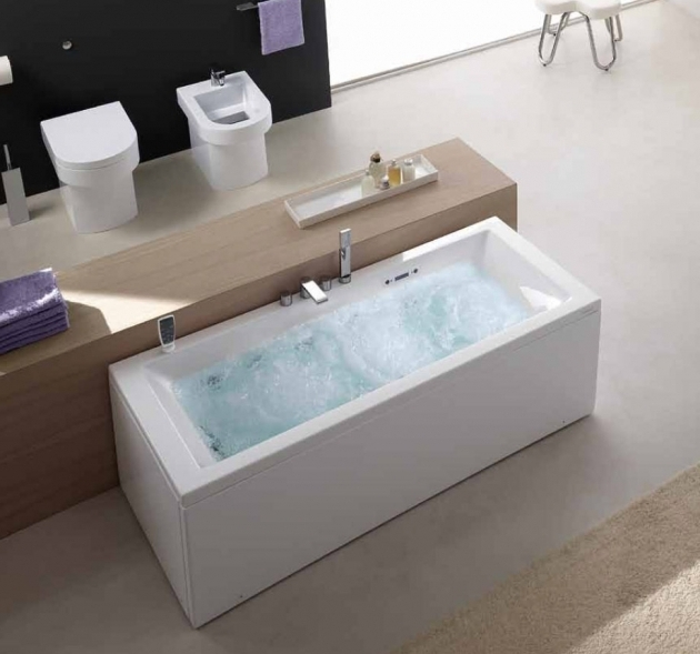 Remarkable Jacuzzi Bathtub Lowes Bathroom Whirlpool Bathtubs With Jets And Lowes Jacuzzi Tub