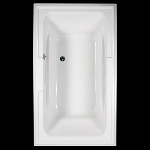 Remarkable Whirlpool Tub Shower Combination Massage Tubs American Standard