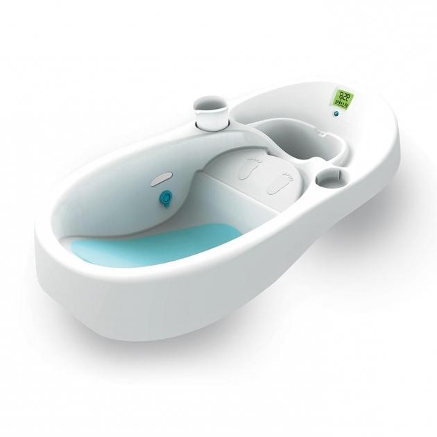 Stunning 4Moms Baby Bathtub 4moms Infant Tub Bacenter