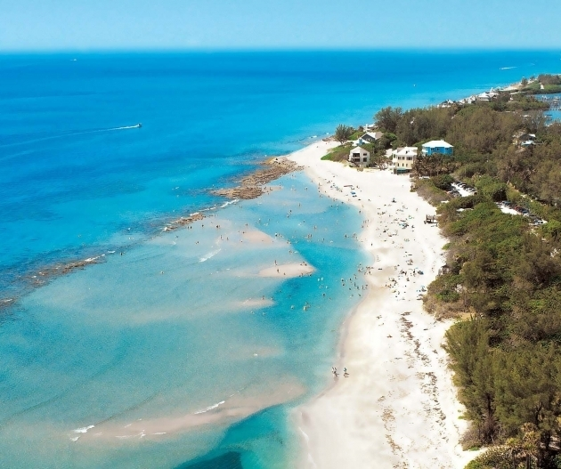 Stunning Bathtub Reef Beach Bathtub Reef Beach Florida Rambler
