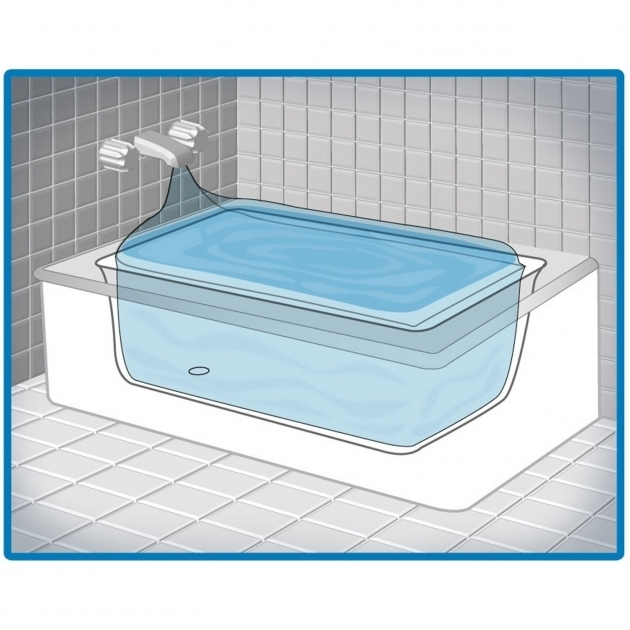 Elegant Stunning How Many Gallons Does A Bathtub Hold How Many Gallons Of Water Does  A Bathtub