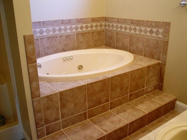 Mobile Home Bathtubs - Bathtub Designs