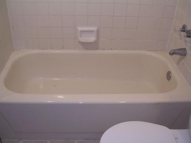 Alluring Bathtub Reglazing Pros And Cons Honolulu Bathtub Refinishing Oahutub