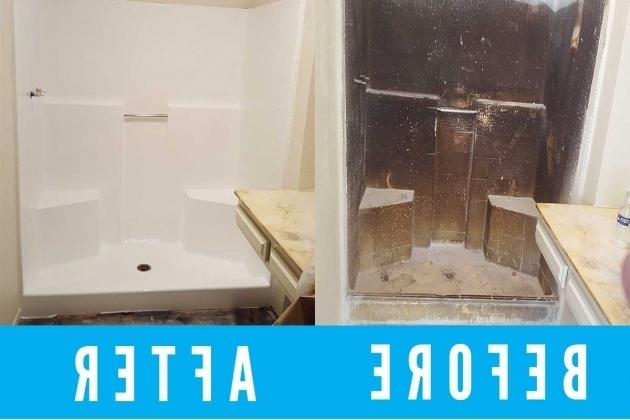 Alluring How To Reglaze A Bathtub Bathtub Reglazing Los Angeles Mega Reglazing