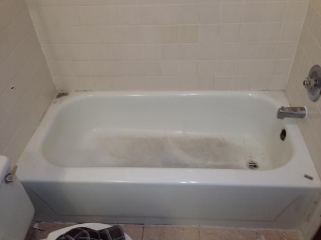 Alluring How To Reglaze A Bathtub Tub Reglazing In Denver Colorado Tub Repair