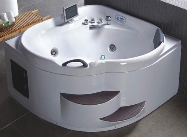Alluring Kohler Whirlpool Tubs American Standard Whirlpool Tubs