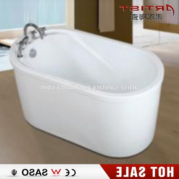 Alluring Portable Bathtub For Adults Portable Bathtubs For Adults 2 Stunning Decor With Portable