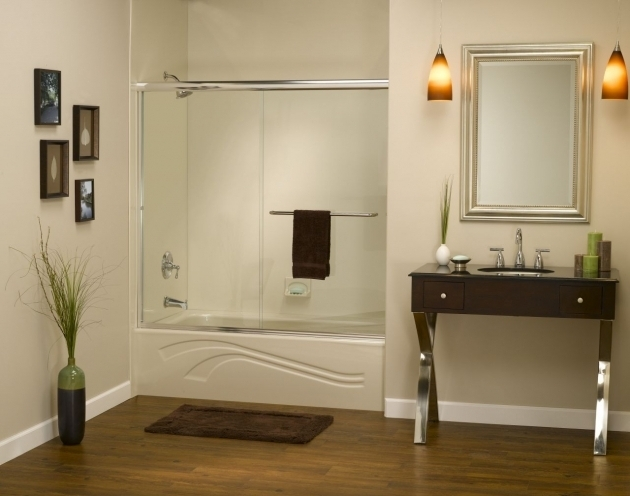 Amazing Bathtub Liners Lowes Bathroom Enhance The Elegance Of Any Bathroom With Swanstone Tub